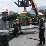 Los Ingenieros Militares