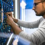 Importancia de la ingeniería de telecomunicaciones en el sector de la Defensa