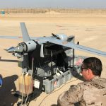 Conoce la importancia de los drones en el ejército