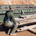 Breve historia de la Ingeniería Militar en España