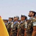 La comunicación como base del éxito en el ejército español